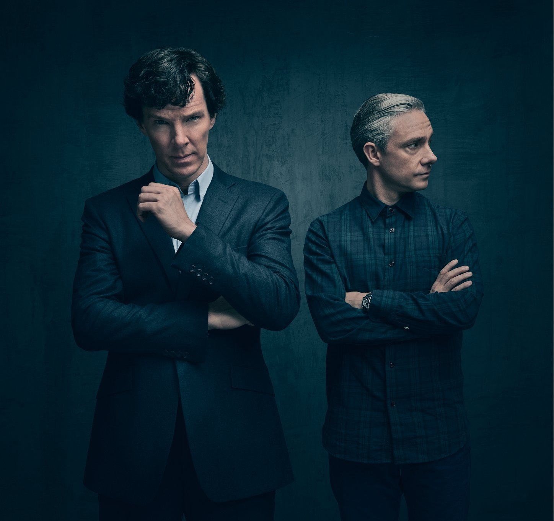 Sherlock-Season-4-Holmes-and-Watson