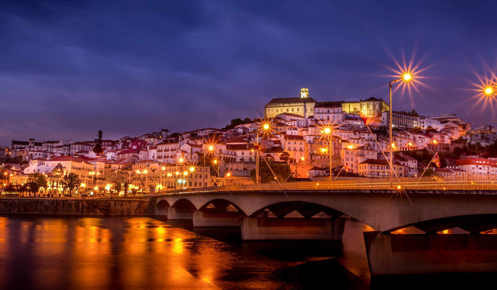 coimbra-portugal-night1