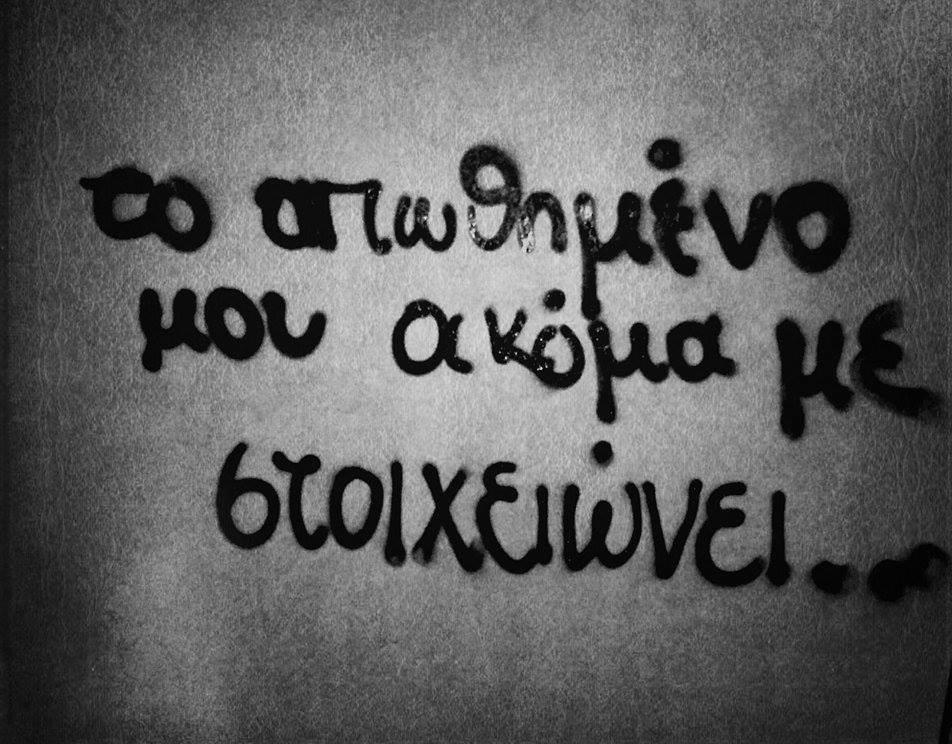 -e1460468151401
