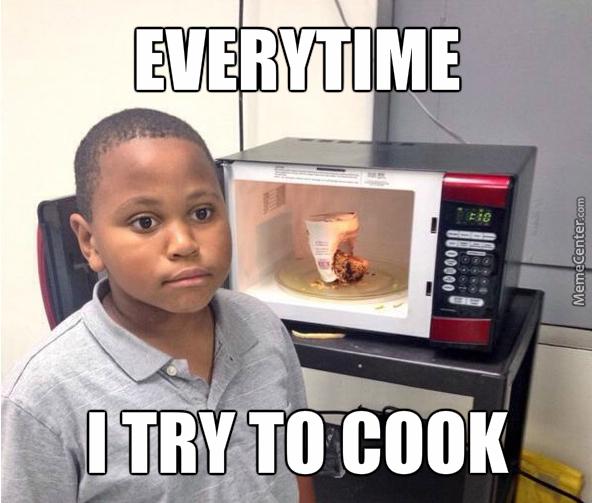 i-cant-cook-qnq_o_3961675