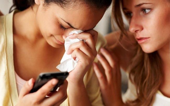 woman-crying-59331214-medium