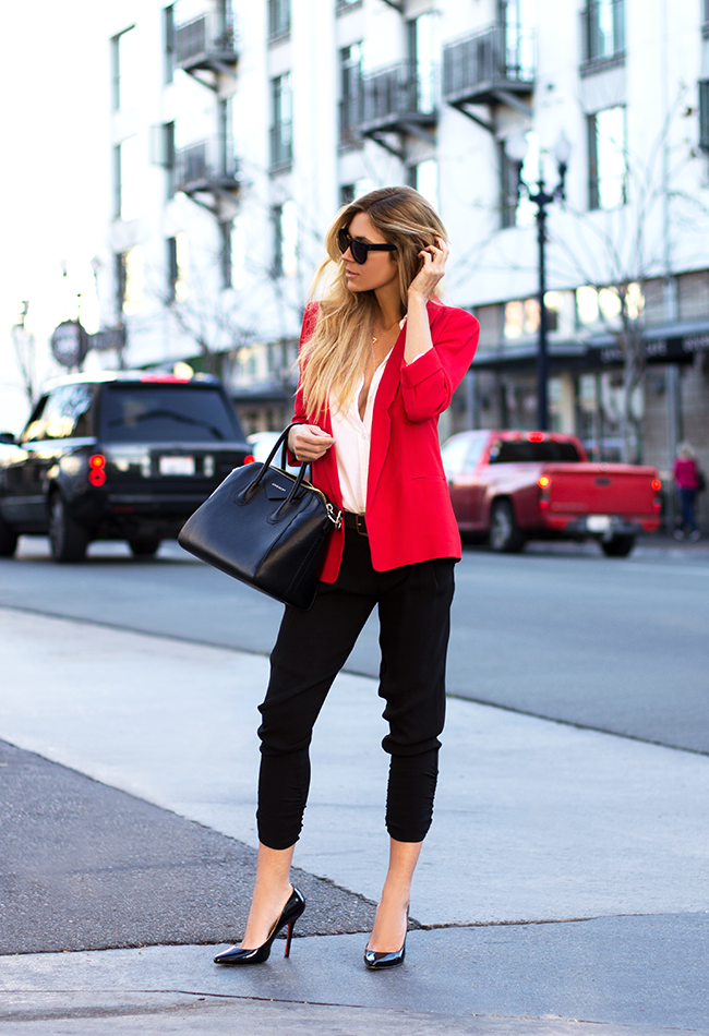 20-amazing-outfit-ideas-by-famous-fashion-blogger-jenifer-grace-4