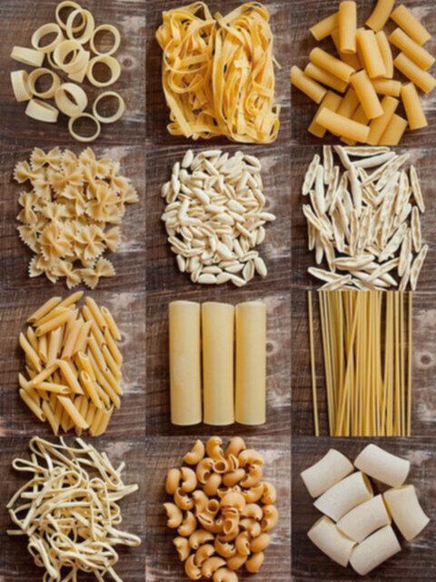 31-pasta-1-jpg-pagespeed-ce-uzfc_cuedz