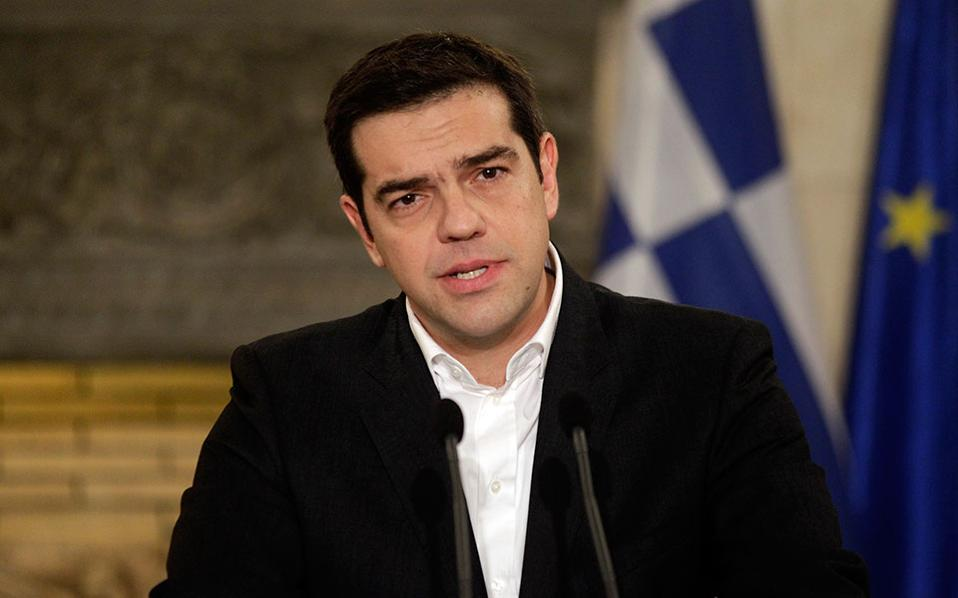 tsipras-a-so-thumb-large-1