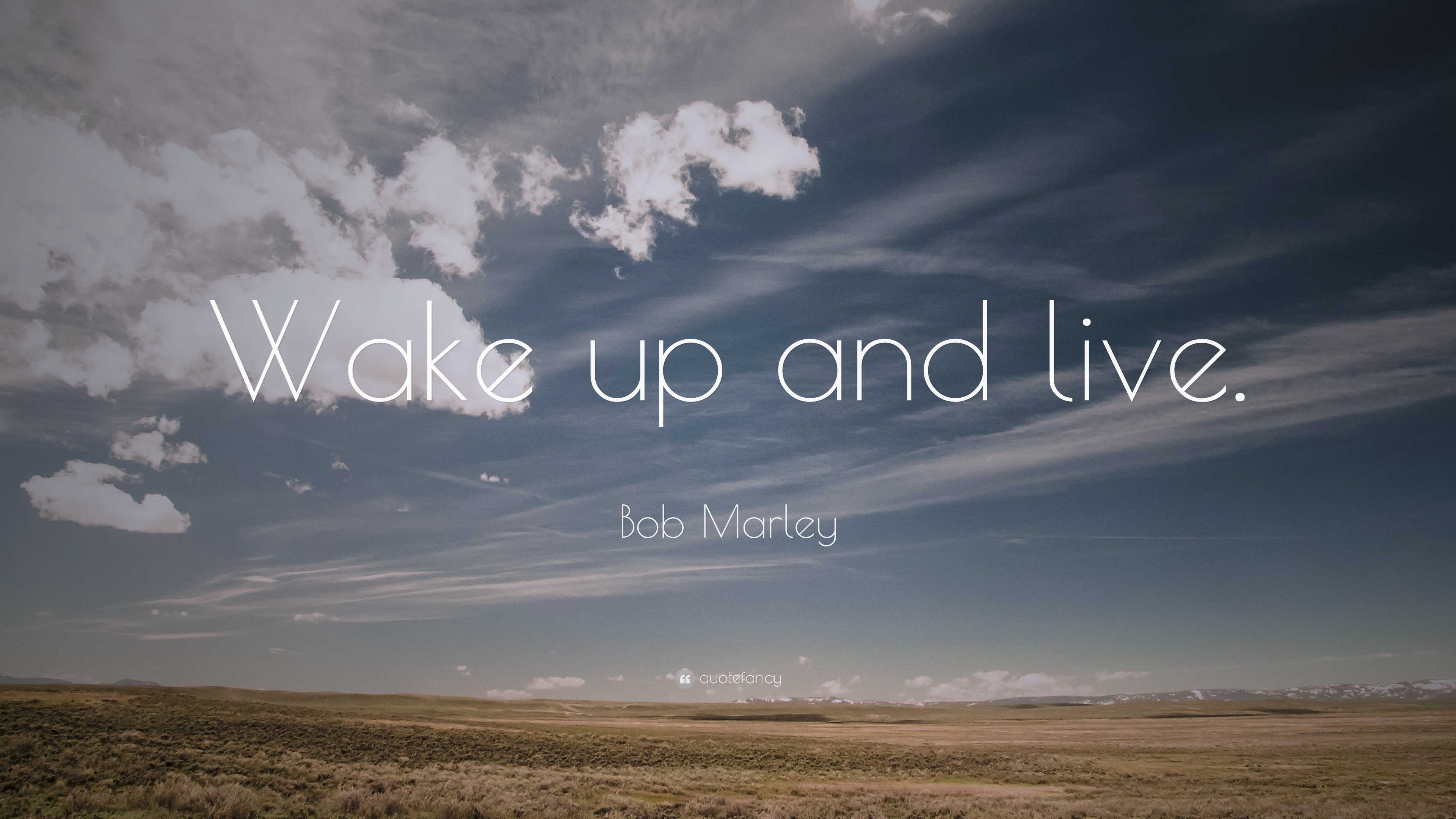 2475-bob-marley-quote-wake-up-and-live