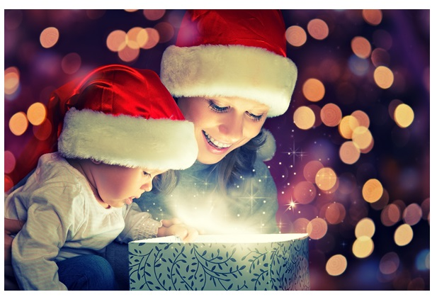 christmas-presents-ideas-for-children