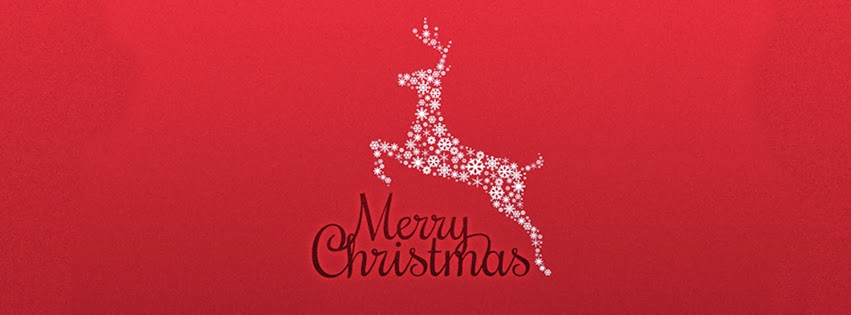 merry-christmas-facebook-cover-photo-1