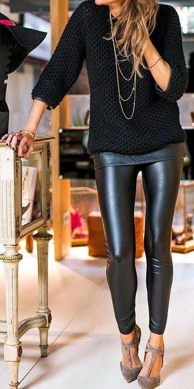 dermatino-kolan-moda