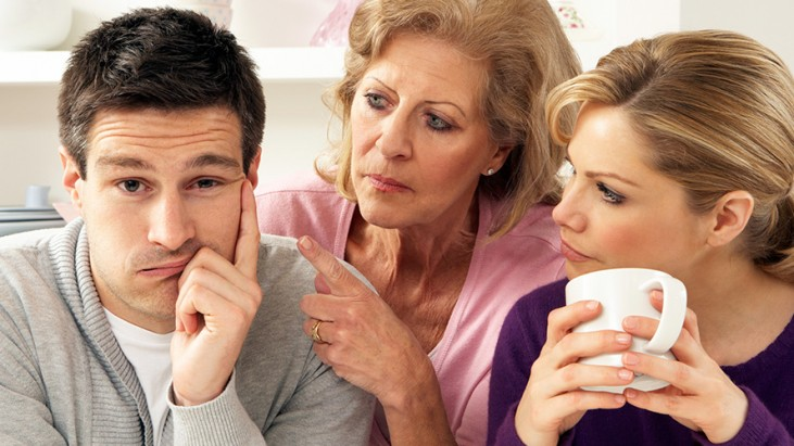 mother-in-law-couple-problem_-731x411-1